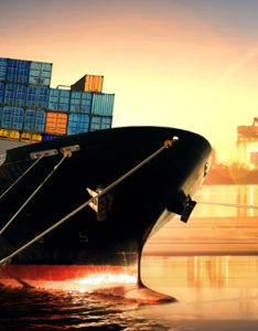 Travel, Transport and Logistics