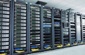 AS400 Modernization – Are you stuck with your Legacy Systems?