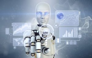 Artificial Intelligence (AI) – What is the impact to consumers and manufacturers?