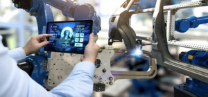 COVID19: Top ROI Driven Analytics Use Cases in Manufacturing Domain Going Beyond IIoT