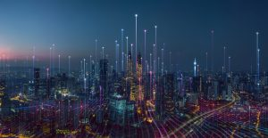 Digital is Default: Unlocking Business Growth Post-Pandemic with Digital Adoption