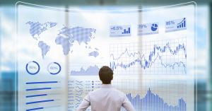 Embedded Analytics Vs. SAP Analytics Cloud